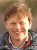 Stephen Levinson