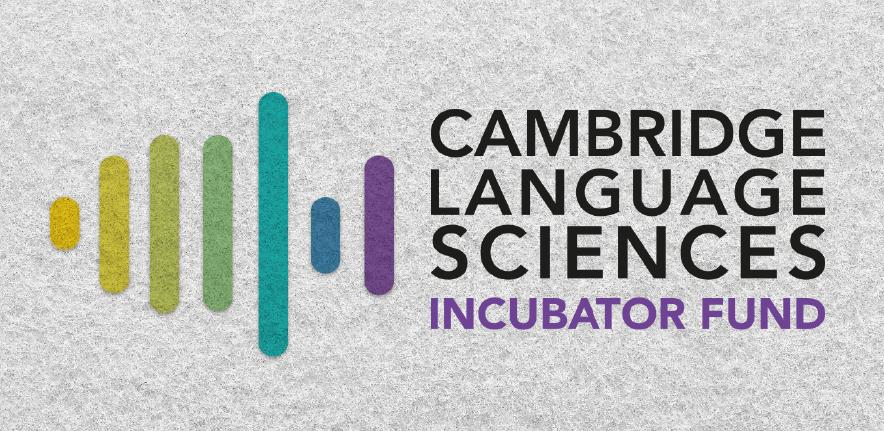 Language Sciences Incubator Fund banner_883x431px
