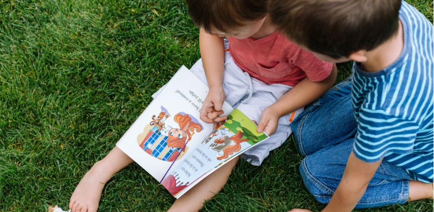 Refugee Access to Early Childhood Education and Care in the UK