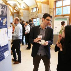 Jacob Dunn Annual Symposium 2019