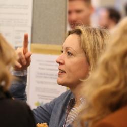 Jacqueline Phelps Annual Symposium 2019