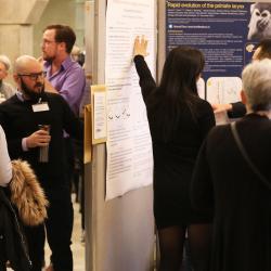 Posters Annual Symposium 2019