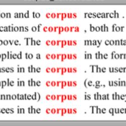 Corpus concordance_590x288px
