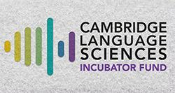 Language Sciences Incubator Fund 230x133 px