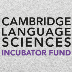 Language Sciences Incubator Fund banner_883x431px