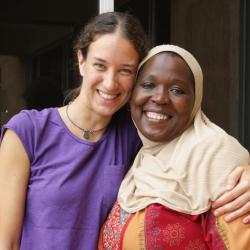 Linguistic fieldwork in Africa: A personal view