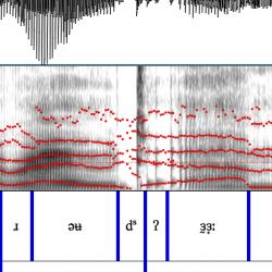 Voiceprints aren't fingerprints