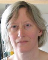 Professor Ann  Copestake