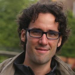 Dr Adrià   de Gispert