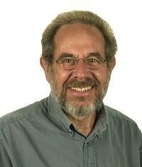 Professor Brian  Moore