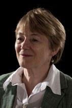 Professor Caroline  Humphrey