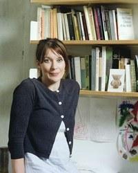 Professor Catherine   Pickstock