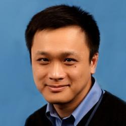 Dr Gad  Lim