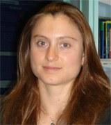 Dr Meredith  Shafto