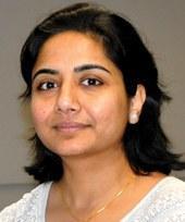 Dr Nidhi  Singal
