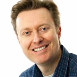 Dr Nigel  Collier