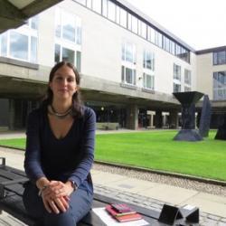 Dr Norma  Schifano