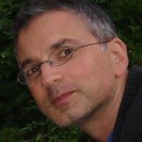 Dr Emmanuel  Stamatakis