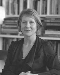 Dr Emma  Widdis