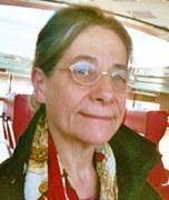 Dr Edith  Esch