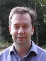 Professor Francis  Nolan