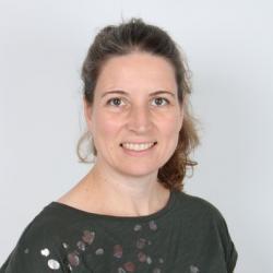 Jane  Durkin
