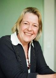 Professor Janet Martin Soskice