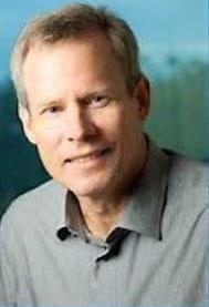 Dr James  Blevins