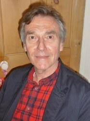 Professor James  Russell
