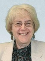 Dr Karalyn  Patterson