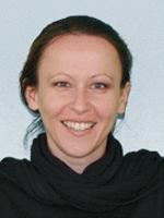 Dr Mirjana  Bozic