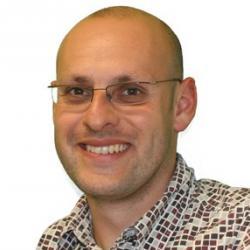 Dr Matt  Davis