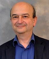 Dr Michael  Evans