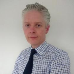 Professor Matt Lambon Ralph