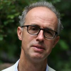 Professor Richard  Holton