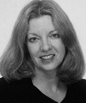 Dr Sue  Brindley