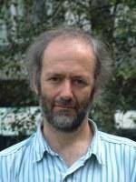 Professor Simon  Franklin