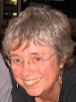 Professor Sarah  Hawkins