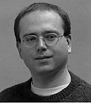 Dr Torsten  Meißner