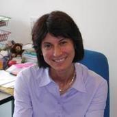 Professor Usha  Goswami