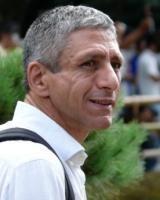 Dr Vincenzo  Vergiani