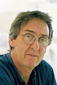 Professor William  Marslen-Wilson