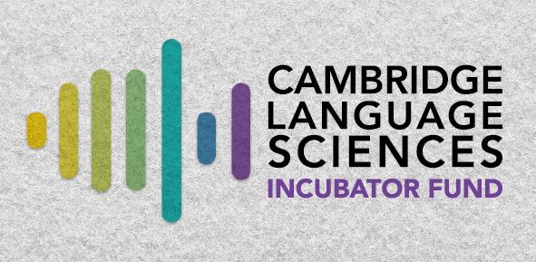 Language Sciences Incubator Fund banner_590x288px