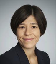 Dr Ana I. Pérez's picture