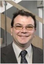 Professor Alex  Oliver