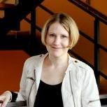 Professor Anna  Korhonen