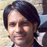 Curtis  Sharma