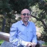 Dr Ardeshir  Geranpayeh