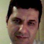 Dr Dimitrios  Kartsaklis