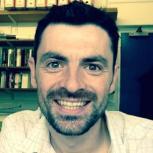 Dr Jacob  Dunn